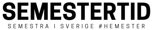 Semestertid.se