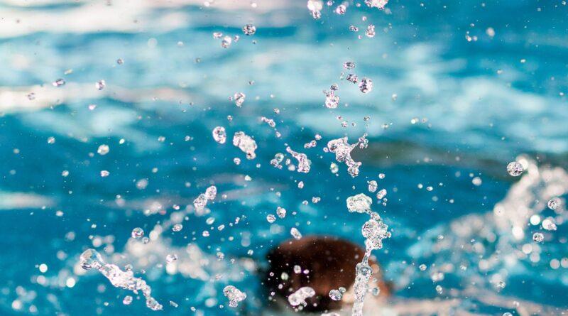 Strömsnäsbadet